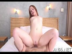 Play movie category sexy (335 sec). Sexy  Massage 0368.