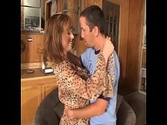 Download movie category milf (929 sec). Young cock and the old pig.