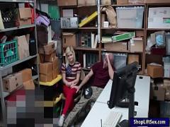 Anissa Kate and soldieramp;39s BBC