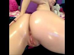 Sex sensual video category ass (890 sec). sexy ass- see more videos at analporn.online.