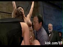 Embed erotic category blowjob (300 sec). Taskmaster samp_m.
