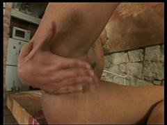 XXX video category anal (1662 sec). Anal Prostitutes for my pleasure.