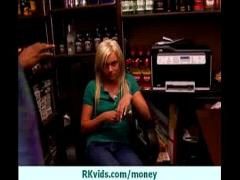Download video category Teens Analyzed (372) sec. Powerful anal (Inga).