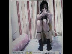 Play sexual video category amateur (473 sec). More of Jeralyn Kidnapped!.