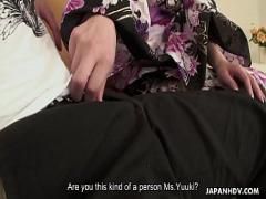 Good seductive video category asian_woman (475 sec). Redhead mature babe sucking a fat dick.