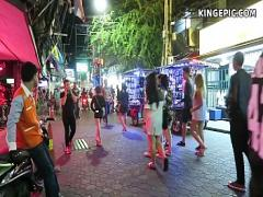 Download youtube video category asian_woman (557 sec). Thai Girls have it easy (and you039_re jealous)..