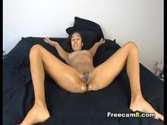 XXX hub video category blowjob (619 sec). Wild and Hot Amateur Sex with Sexy Teen Chick.
