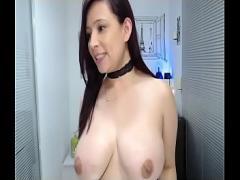 Stars porno category big_tits (259 sec). Hottest big tits female couples live cam.
