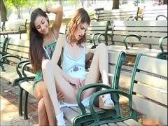 Stars video link category cumshot (375 sec). Kinky babe bdsm throats.