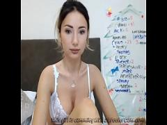 XXX tube video category milf (2448 sec). My Step Mother Is Being A Dirty Slut...