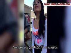 Play hub video category pornstar (2448 sec). Janeth Rubio fucks her cousin for her very first porn scene video taboo.