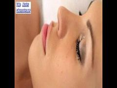 Adult x videos category teen (420 sec). Legal age teenager having sex.
