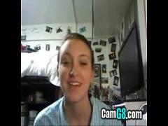 Stars film category cam_porn (147 sec). Cassandra Talks - camg8.