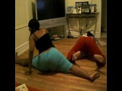 Sexy video list category Unknown (327 sec). Lover assists with hymen examination and banging of virgin chick.