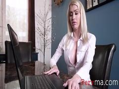 18+ tube video category milf (501 sec). Mom Fixes Her Relationship With Son- Katie Monroe.