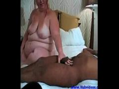 Play tube video category bbw (901 sec). BBW at your service 00.
