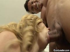 Embed video list category cumshot (806 sec). Lexi Belle gets fucked and jizzed on her Face.