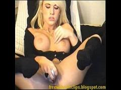 Cool amorous video category shaved_pussy (806 sec). squirtilng session.