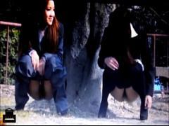 Nice romantic video category bukkake (186 sec). Probando otro juguete.