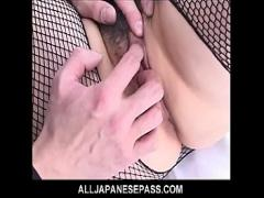Nice film category cumshot (431 sec). Oiled fetish foot fun with a hot jizz cocktail to follow.